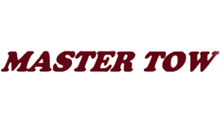 Master Tow 2