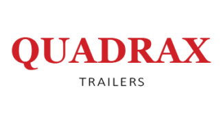 Quadrax Trailers